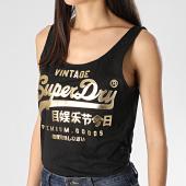 /achat-debardeurs/superdry-debardeur-femme-pg-snake-burnout-classic-w6010079a-noir-dore-210856.html