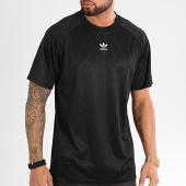 /achat-t-shirts/adidas-tee-shirt-de-sport-mono-jersey-fm3402-noir-211056.html