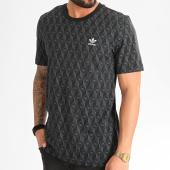 /achat-t-shirts/adidas-tee-shirt-mono-all-over-print-fm3423-noir-211058.html