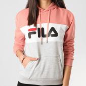 /achat-sweats-capuche/fila-sweat-capuche-femme-lori-tricolore-rose-gris-chine-210898.html