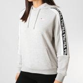 /achat-sweats-capuche/fila-sweat-capuche-femme-a-bandes-tavora-gris-chine-210906.html