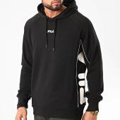 /achat-sweats-capuche/fila-sweat-capuche-thayer-687705-noir-210918.html
