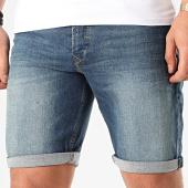 /achat-shorts-jean/kaporal-short-jean-vito-bleu-denim-211039.html