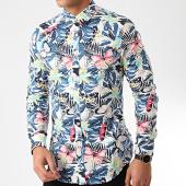 /achat-chemises-manches-longues/mtx-chemise-manches-longues-7509s-blanc-bleu-clair-210897.html