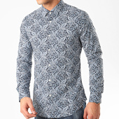 /achat-chemises-manches-longues/mtx-chemise-manches-longues-7558s-bleu-marine-bleu-clair-210901.html