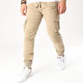 /achat-pantalons-cargo/mtx-pantalon-cargo-ww6002-beige-210988.html