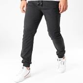 /achat-jogger-pants/mtx-jogger-pant-ww6001-bleu-marine-210993.html