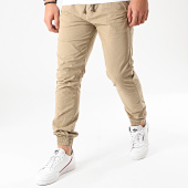 /achat-jogger-pants/mtx-jogger-pant-ww6001-beige-210996.html