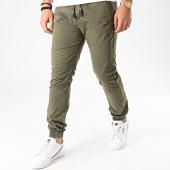 /achat-jogger-pants/mtx-jogger-pant-ww6001-vert-kaki-210999.html