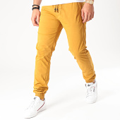 /achat-jogger-pants/mtx-jogger-pant-ww6001-camel-211001.html