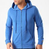 /achat-sweats-zippes-capuche/mtx-sweat-capuche-zippe-q090-bleu-roi-211025.html