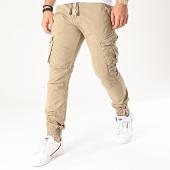 /achat-pantalons-cargo/mtx-pantalon-cargo-ww6005-beige-211049.html