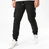 /achat-pantalons-cargo/mtx-pantalon-cargo-ww6003-noir-211053.html