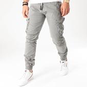 /achat-pantalons-cargo/mtx-pantalon-cargo-ww6005-gris-211062.html