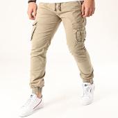 /achat-pantalons-cargo/mtx-pantalon-cargo-ww6003-beige-211071.html