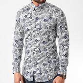 /achat-chemises-manches-longues/mtx-chemise-manches-longues-7368s-bleu-211080.html