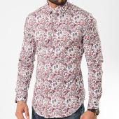 /achat-chemises-manches-longues/mtx-chemise-manches-longues-7555s-blanc-paisley-211083.html