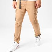 /achat-pantalons-cargo/project-x-pantalon-cargo-1990006-camel-210957.html
