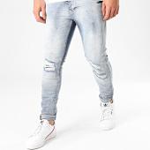 /achat-jeans/project-x-jean-skinny-t19911-bleu-wash-210972.html
