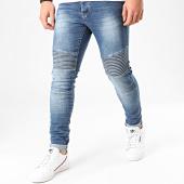 /achat-jeans/project-x-jean-skinny-t19952-bleu-denim-210985.html