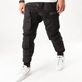 /achat-pantalons-cargo/sixth-june-pantalon-cargo-m3980cpa-noir-211060.html
