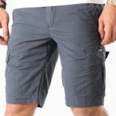 /achat-shorts-cargo/superdry-short-cargo-core-m7110015a-bleu-marine-211006.html