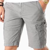 /achat-shorts-cargo/superdry-short-cargo-core-m7110015a-gris-211007.html