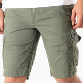 /achat-shorts-cargo/superdry-short-cargo-core-m7110015a-vert-kaki-211009.html