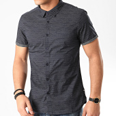 /achat-chemises-manches-courtes/teddy-smith-chemise-manches-courtes-cut-bleu-marine-211104.html