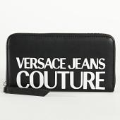 /achat-portefeuilles/versace-jeans-couture-portefeuille-femme-nappa-macrologo-e3vvbpm1-noir-211108.html