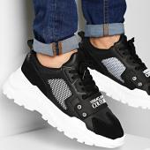 /achat-baskets-basses/versace-jeans-couture-baskets-linea-fondo-speed-e0yvbsc4-noir-211112.html