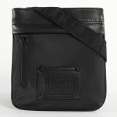 /achat-sacs-sacoches/versace-jeans-couture-sacoche-linea-pure-e1yvbb12-noir-211115.html