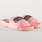 /achat-claquettes-sandales/versace-jeans-couture-claquettes-femme-linea-fondo-slide-e0vvbsq2-rose-211120.html