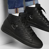 /achat-baskets-montantes/versace-jeans-couture-baskets-linea-fondo-pp-e0yvbsm7-black-211121.html