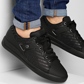 /achat-baskets-basses/versace-jeans-couture-baskets-linea-fondo-pp-e0yvbsm6-black-211122.html