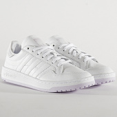 /achat-baskets-basses/adidas-baskets-femme-team-court-eg9825-cloud-white-purlpe-tint-211304.html