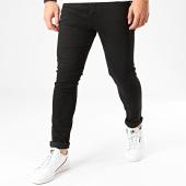 /achat-jeans/classic-series-jean-skinny-1219kzr0007-noir-211274.html