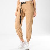 /achat-jogger-pants/girls-only-jogger-pant-femme-dj6357-beige-211217.html