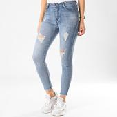 /achat-jeans/girls-only-jean-skinny-femme-556-bleu-denim-211220.html