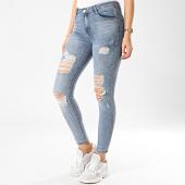 /achat-jeans/girls-only-jean-skinny-femme-567-bleu-denim-211222.html