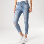 /achat-jeans/girls-only-jean-skinny-femme-570-bleu-denim-211224.html