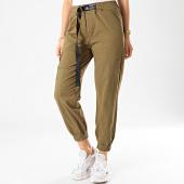 /achat-jogger-pants/girls-only-jogger-pant-femme-dj6356-vert-kaki-211227.html