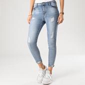 /achat-jeans/girls-only-jean-skinny-femme-573-bleu-denim-211231.html