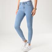/achat-jeans/girls-only-jean-skinny-femme-dz357-bleu-denim-211242.html