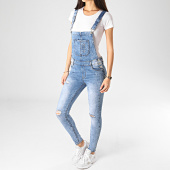 https://www.laboutiqueofficielle.com/achat-salopettes/girls-only-salopette-jean-skinny-femme-dz333-bleu-denim-211244.html