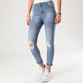 /achat-jeans/girls-only-jean-skinny-femme-579-bleu-denim-211252.html