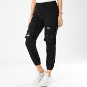 /achat-pantalons-cargo/girls-only-pantalon-cargo-femme-dj6351-noir-211260.html