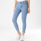 /achat-jeans/girls-only-jean-skinny-femme-dz358-bleu-denim-211262.html
