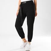 /achat-jogger-pants/girls-only-jogger-pant-femme-dj6355-noir-211264.html