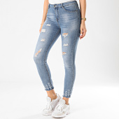 /achat-jeans/girls-only-jean-skinny-femme-557-bleu-denim-211266.html